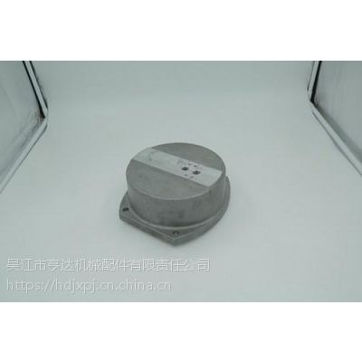 铝合金重力铸造、金华重力铸造、亨达机械(在线咨询)