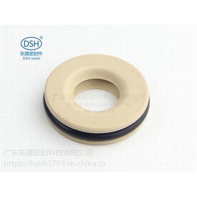 广东油缸O型密封圈标准O型圈厂家批发
