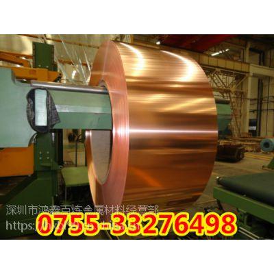 EFTEC-97C铜带厂家