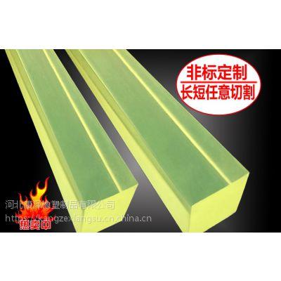 聚氨酯方块方板样式多样 免费拿样 价格透明