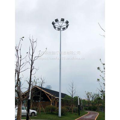 江苏路灯厂家 厂家直销 道路灯、LED路灯、太阳能路灯、高杆灯、中杆灯