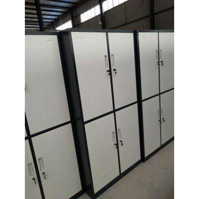 文件柜 学校 教师储物柜 现代 学生钢制文件柜 重庆厂家直销