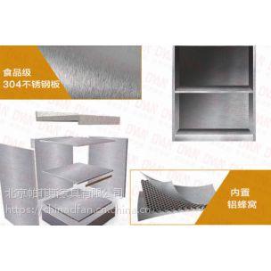 不锈钢橱柜好吗|全不锈钢衣柜品牌|0甲醛厨房价格厂家