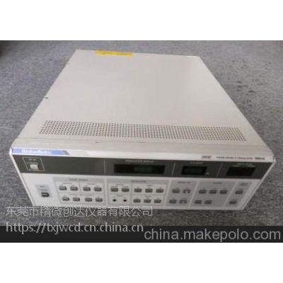 精微创达-芝测-Shibasoku-RM54B-变调器