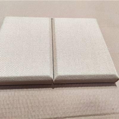 桂林审讯室专用防撞软包定制价格
