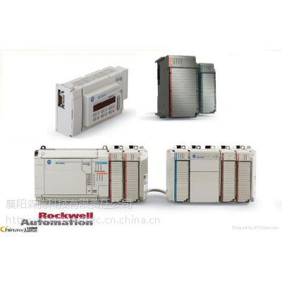 美国A-B罗克韦尔低压接触器断路器特价销售原装全新质保一年