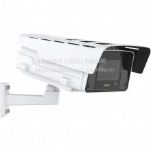 网络红外摄像机Q1647-LE 室外500万Q1647