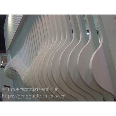 上海铝单板、庚固建材、吊顶铝单板规格