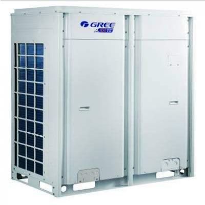 北京格力中央空调销售-格力中央空调工程商 010-86580058
