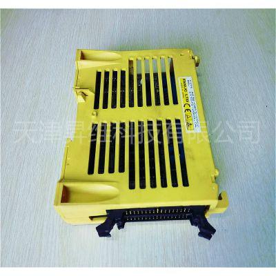 销售及维修发那科I/O模块A03B-0815-C002原装发那科配件