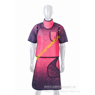 防辐射铅衣,进口X射线防护服