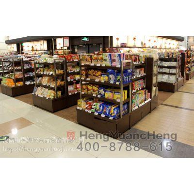 厂家直销商店超市货架