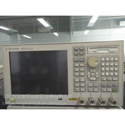 优价惠普8168F可调谐激光光源HP8168F