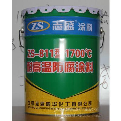 水性耐高温防腐涂料 环保无污染