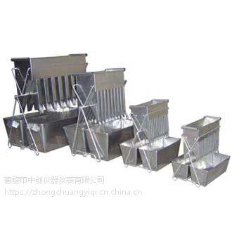 不锈钢密封式二分器|专业二分器制造商|鹤壁中创仪器生产 制造