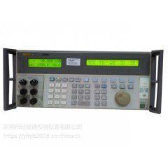 FLUKE 5800A 出售 FLUKE5800A