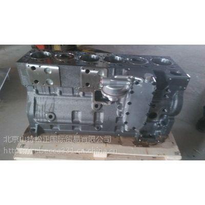 小松挖掘机配件PC450-8阀6251-51-9100齿轮泵6251-51-9100