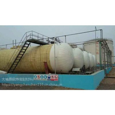 山东临沂钢厂设备供热管道铝板保温施工专业队伍施工