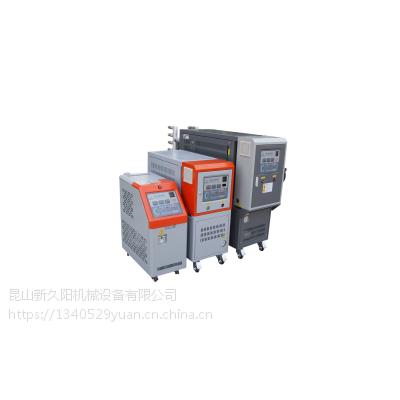 塑料薄膜涂布线1340-529-1668冷水机\冰水机、水温机\热水机