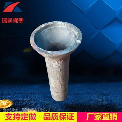 瑞途铸铁泄水管圆形矩形铸铁泄水管地漏篦子