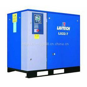 富达空压机空气滤芯2205106802 富达空压机售后维修