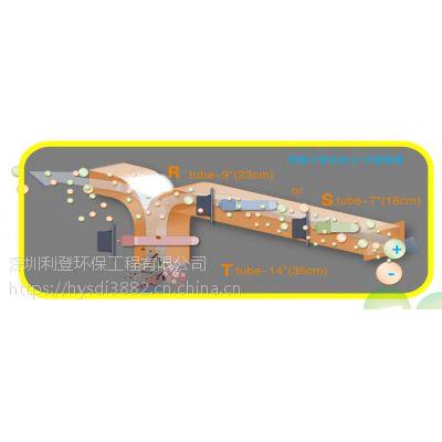 厂家供应离子空气净化器/等离子空气净化系统