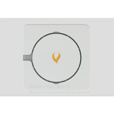 IgniteNet SunSpot 802.11ac 1200Mbps室内双频无线AP