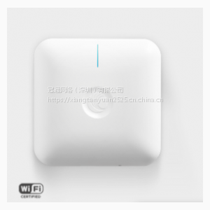 CambiumNetworks cnPilot E600 802.11ac Wave2室内无线AP