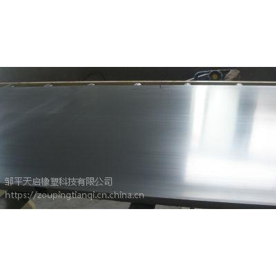 宁夏专销专业生产PVC厚板35mm40mm45mm50mm欢迎采购PVC板材塑料硬板