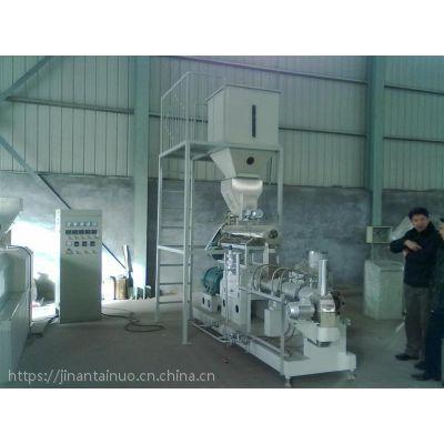 供应泥鳅饲料生产设备,对虾饲料生产设备