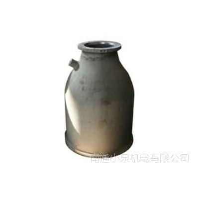 铝合金薄壁件铸造生产厂家