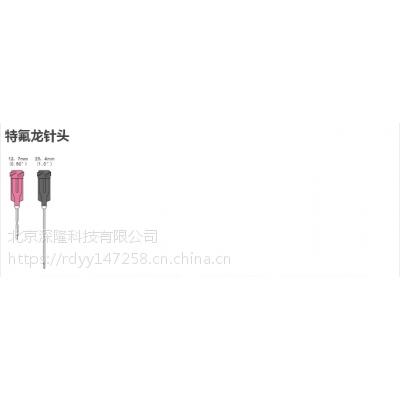 北京自动涂胶机 深隆STT1043 自动涂胶机 涂胶机器人 汽车玻璃涂胶生产线