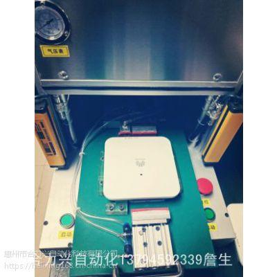 合力兴自动化供应惠州 东莞 深圳 仲恺 顺德 佛山 气密性检测设备 气密性测试设备 气密性检测仪