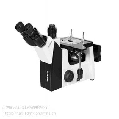 金相光学显微镜厂家促销