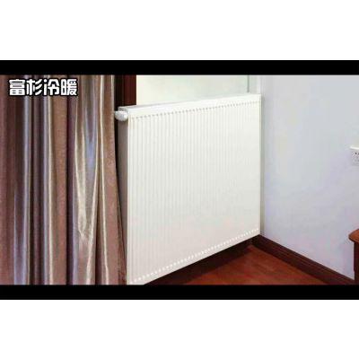 上海明装暖气片安装采暖,上海暖气片安装公司哪家好