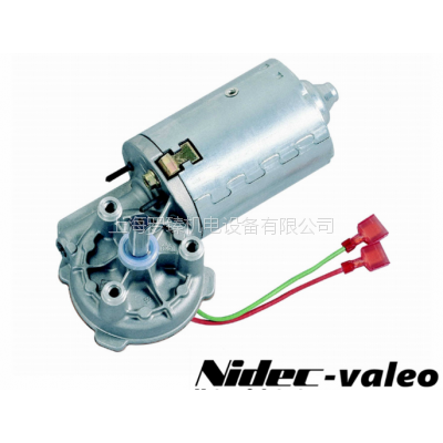 日产电动机24V直流无刷电机 403.559