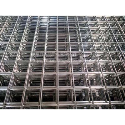 316不锈钢网防生锈防腐蚀 建筑防护网片 过滤净化网片