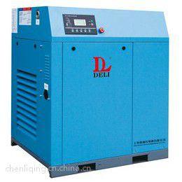 德励螺杆空压机油、德励空压机冷却液 欢迎致电!