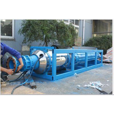 大功率矿泵生产厂家