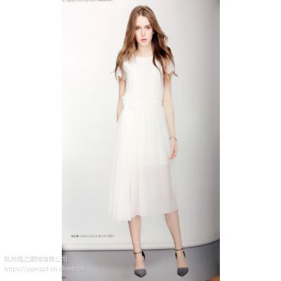 服装库存iam27多种款式简约广州服装批发网女装库存