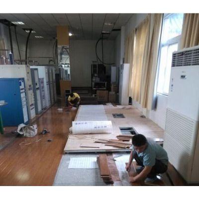 化学库防雷检测商务楼防雷检测二级防雷检测