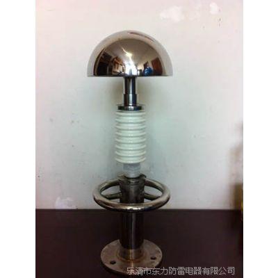 天幂避雷针/专业订制各类避雷针防雷模块接地模块