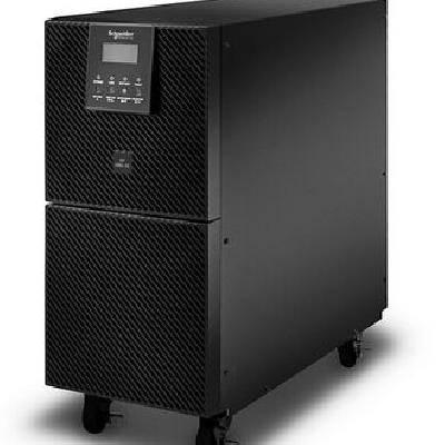 施耐德UPS电源 SP20KL-33 20KVA/18KW 三进三出 外接