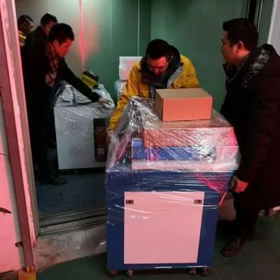 成都/泸州/宜宾金属制品20瓦30瓦50瓦激光打标机,激光打码机销售