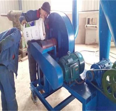 兴亚四平市小块物料气力输送机 大型无噪音风力机 多功能气力吸粮机