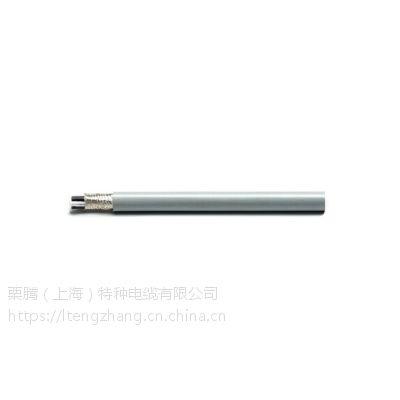 栗腾供应;TRVVP-PUR拖链电缆