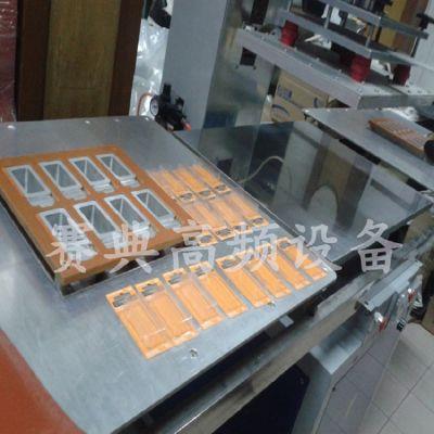 赛典专业PVC材料包装高周波热合机,节能灯具热合包装高频PVC焊接机