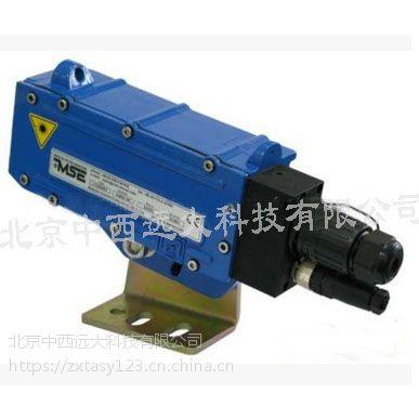 中西激光测距传感器 型号:LT150库号:M182704