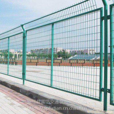 围栏大量现货供应
