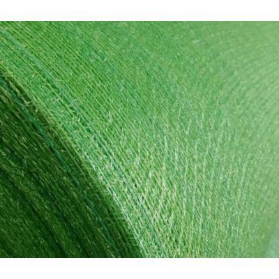 河北·东驰 盖土网/绿色盖土网/盖土网厂家